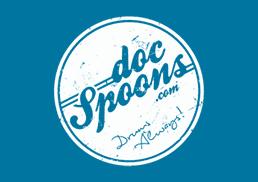 CLIENT: Doc Spoons