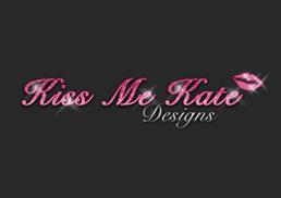 CLIENT: Kiss Me Kate Designs